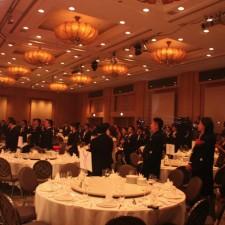 ceremony2012_01_IMG_7211