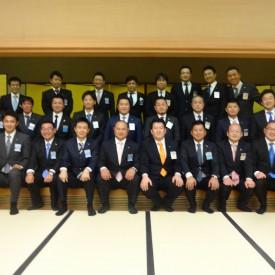 京都合同会議DSC05397