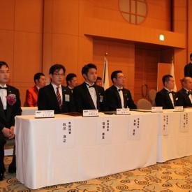 20131206-臨時総会007