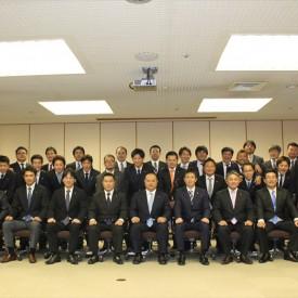 20131210-最終理事会036