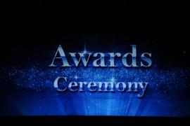 The Ceremony 2015